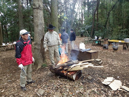 ohmiya-camp-site